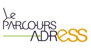 Logo Parcours Adress