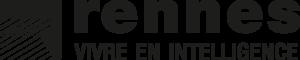 Logo ville de Rennes