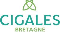 Logo Cigales Bretagne